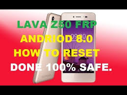 how safe are lava ls lava z50 frp 8 1 how to remove without any box 100 done youtube