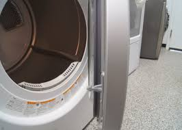 Clothes Dryer Troubleshooting Kenmore Kenmore 81182 Dryer Review Reviewed Com Laundry