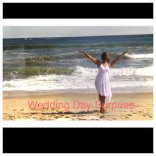 For My Husband On Our Wedding Edition Surprise Dance For My Husband On Our Wedding Day