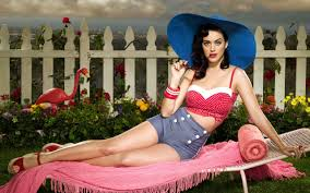 katy perry one of the boys wallpapers hd wallpapers id 9859