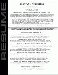 business agreements sample hr agreement business application form