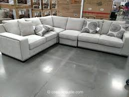 newton chaise sofa bed costco good sofa bed costco for sofa bed medium size of sectional sectional