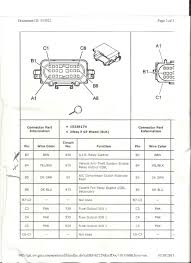 2000 impala wiring diagram 2000 yukon wiring diagram u2022 sewacar co