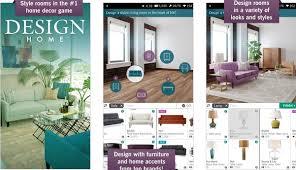 download home design story mod apk design home mod apk android free download