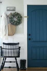 50 beautiful doors front door paint colorsgarage colors red brick