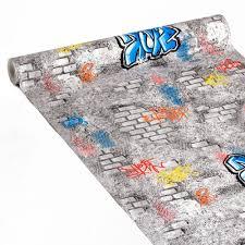 papier peint chantemur chambre cuisine papier peint chambre enfant ado tag papiers peints
