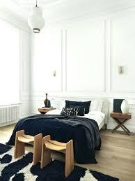 bedroom blogs redesign bedroom bedroom reinvented bedroom design tumblr blogs