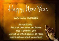 new year prayer happy new year 2018 wishes quotes poems pictures