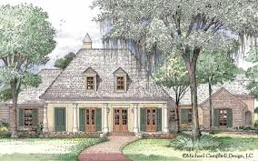 country french home plans french country house plan country french house plan south