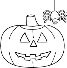Spider Web Coloring Pages Spider Hanging On His Spider Web Spider Web Coloring Page