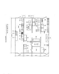 furniture kitchen renovation outdoor kitchen design plans