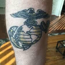 elysium art studio tattoo 4820 tippecanoe dr evansville in