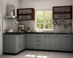 L Kitchen Designs L Shaped Modular Kitchen Designer In Chandigarh Call Chandigarh