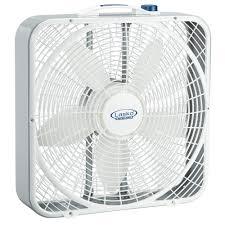 lasko fan wall mount bracket lasko 20 in 3 speed weather shield performance box fan 3720 the
