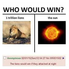 Flip Table Meme Generator - who would win know your meme