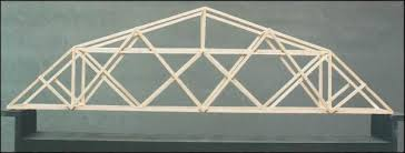 Balsa Wood Projects For Free by Pdf Balsa Wood Structures Design Diy Free Plans Download Small