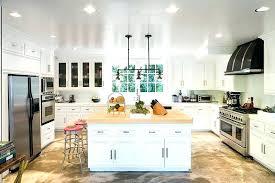 applique murale cuisine avec interrupteur applique murale cuisine avec interrupteur applique murale cuisine