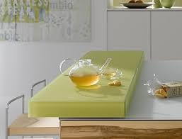 Glass Breakfast Bar Table Breakfast Bar Ideas For Kitchen Amazing Contemporary Kitchen