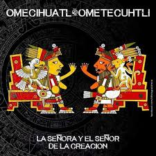 imagenes de familias aztecas mexico dioses aztecas dioses aztecas azteca y imagenes mexico