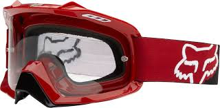 fox motocross goggles shift motocross u0026 enduro mx combo shift whit3 red maciag offroad