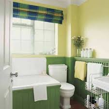 easy bathroom remodel ideas bathroom remodel ideas with green painted wainscoting and