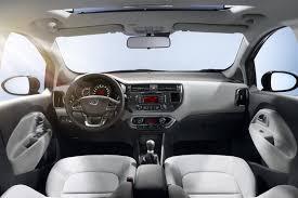 kia hatchback 2012 kia rio hatchback partsopen