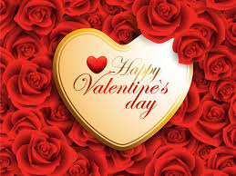 30 cute valentines day hearts images gifs u0026 wallpapers