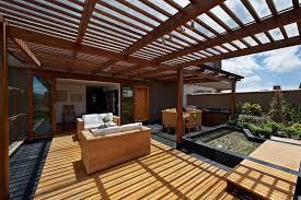 comment fermer une pergola protection solaire en alsace u203a stores elmarc