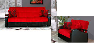 red sofa set for sale red sofa set black and red sofa set black and red sofa set