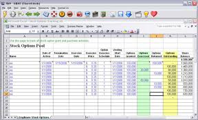 Free Excel Sales Tracking Template Excel Tracking Template 12 Employee Tracking Templates Excel