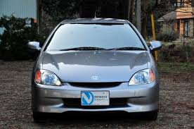 used 2006 honda insight for sale in essex pistonheads