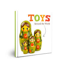 toys around the world toys ks1 books booklife