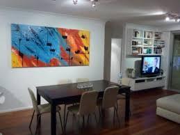 colori sala da pranzo colori per pitturare casa stunning colori imbiancare casa idee