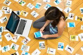 word a pdf imagenes borrosas cómo arreglar las fotos borrosas 6 pasos con imágenes