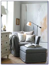 Comfy Chair And Ottoman Design Ideas Charming Comfy Chairs With Ottoman Comfy Chairs With Ottoman Comfy