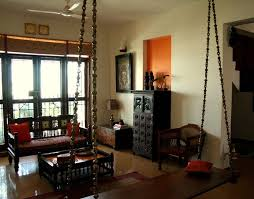 Blogs On Home Decor India House Tour Archana S Eastern Sun Decorating Interiors And