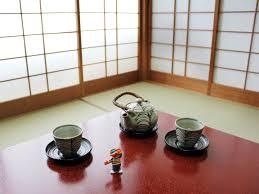 free images wood tea floor indoor kitchen asia tile room