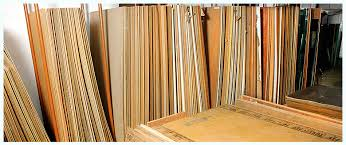century plywood alleppey plyawoods wood accessories hardwere accessories interial
