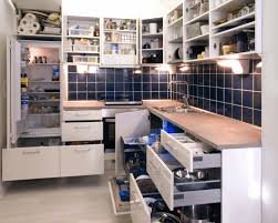 roll out shelves kitchen cabinets pull out shelving for kitchen cabinets smooth broken white