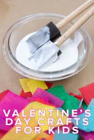 302 best valentine u0027s day images on pinterest girlfriends