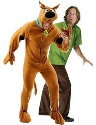Halloween Costumes Scooby Doo Deluxe Scooby Doo Costume Scooby Doo Costumes Scooby Doo