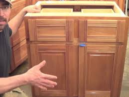 Building Kitchen Cabinets From Scratch by Kitchen Building Kitchen Cabinets And 19 Perfect Building