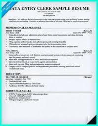 pressing research paper topics thesis topics construction