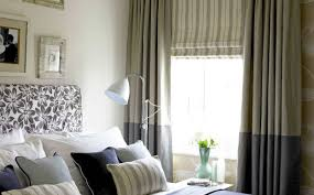 sweetheart window treatments near me tags curtains for small