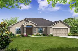Southern Home Floor Plans by 100 Southern Home Plans Southern Homes Lakeland Fl Floor