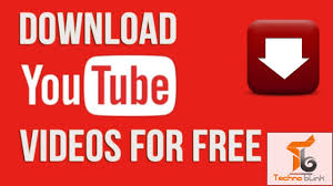 download youtube video with subtitles online how to download youtube online videos techno blink