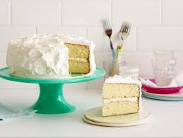 is it really better than cake recipe paula deen food network