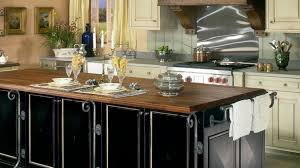 modular kitchen chimney dark mahogany wood kitchen storage cabinet