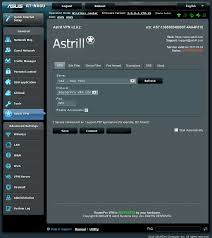 astrill vpn apk astrill setup manual getting started with asus merlin firmware for