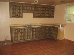 Ugly Kitchen Cabinets And Still More Ugly John F Long Kitchen Cabinets U2013 Ugly House Photos